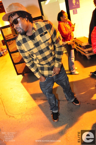 wale-nike-copper-foamposite-on-feet