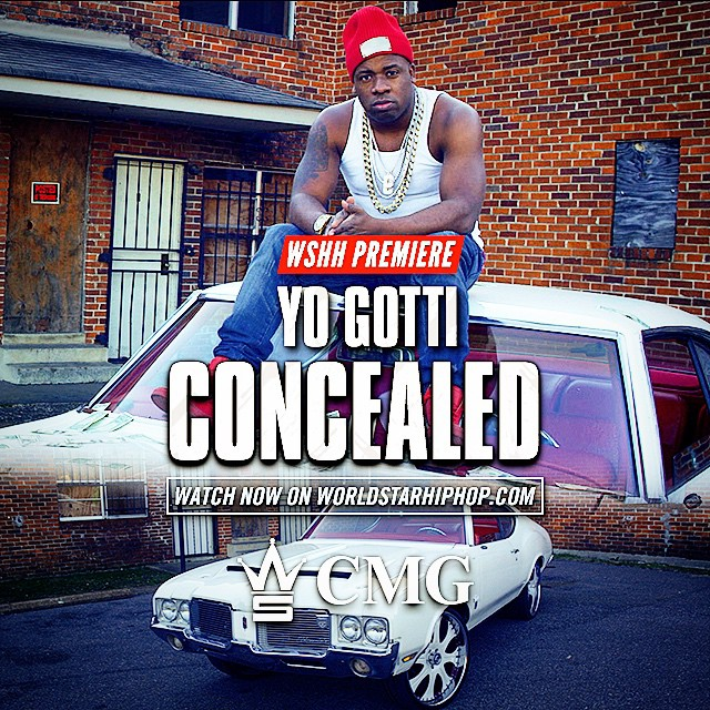 yo-gotti-concealed-video