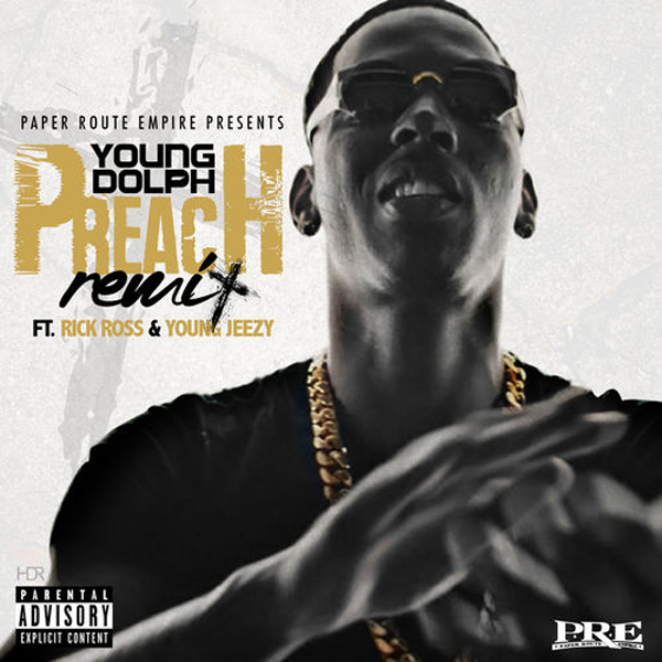 young-dolph-preach-jeezy-rick-ross