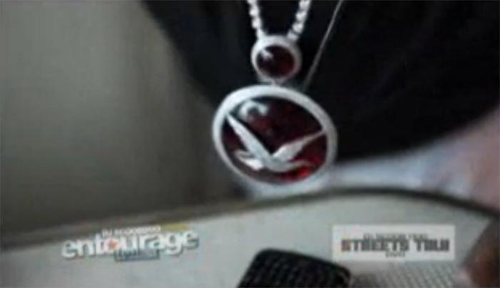 birdman-900-carat-agate-stone-piece-chain-rafaello
