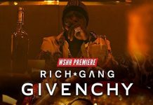 givenchy-young-thug-birdman-rich-gang-video