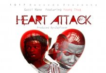 gucci-mane-young-thug-heart-attack