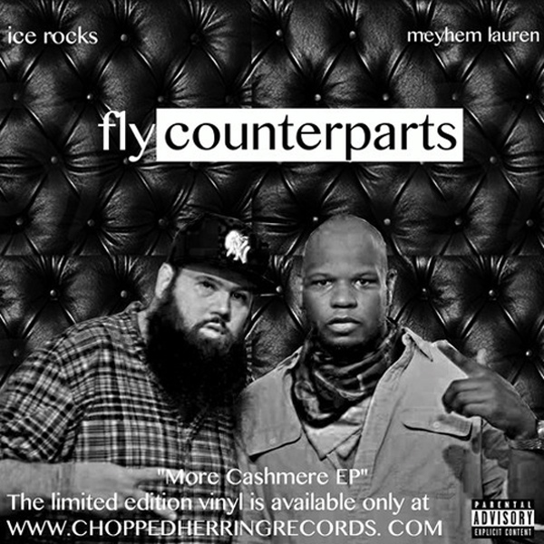 meyhem-lauren-fly-counterparts