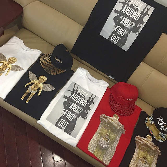 rafaello-and-co-clothing-shirts-and-hats
