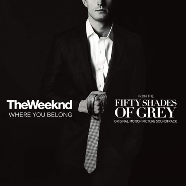 the-weeknd-where-you-belong-fifty-shades-of-grey