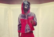 chief-keef-yekim-glo-gang-velour-sweatsuit