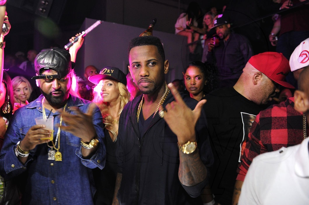 fabolous-rolex-yellow-gold-sky-dweller