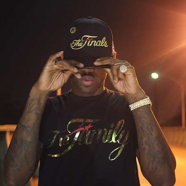 fabolous-the-family-nba-finals-snapback-shirt