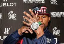 floyd-mayweather-hublot-big-bang