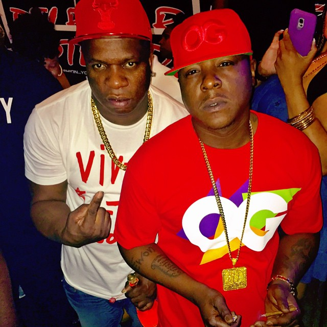 jadakiss-vandal-a-clothing-og-snapback-shirt-d-block-chain-fendi
