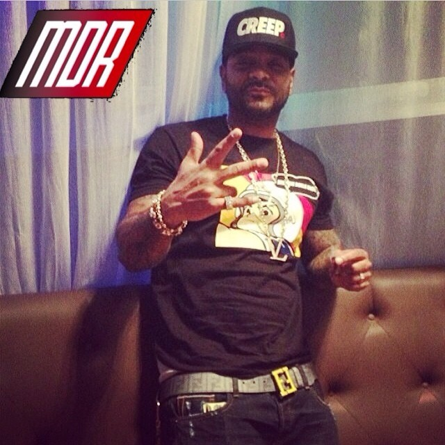 jim-jones-million-dolla-races-clothing-mdr-fendi-belt