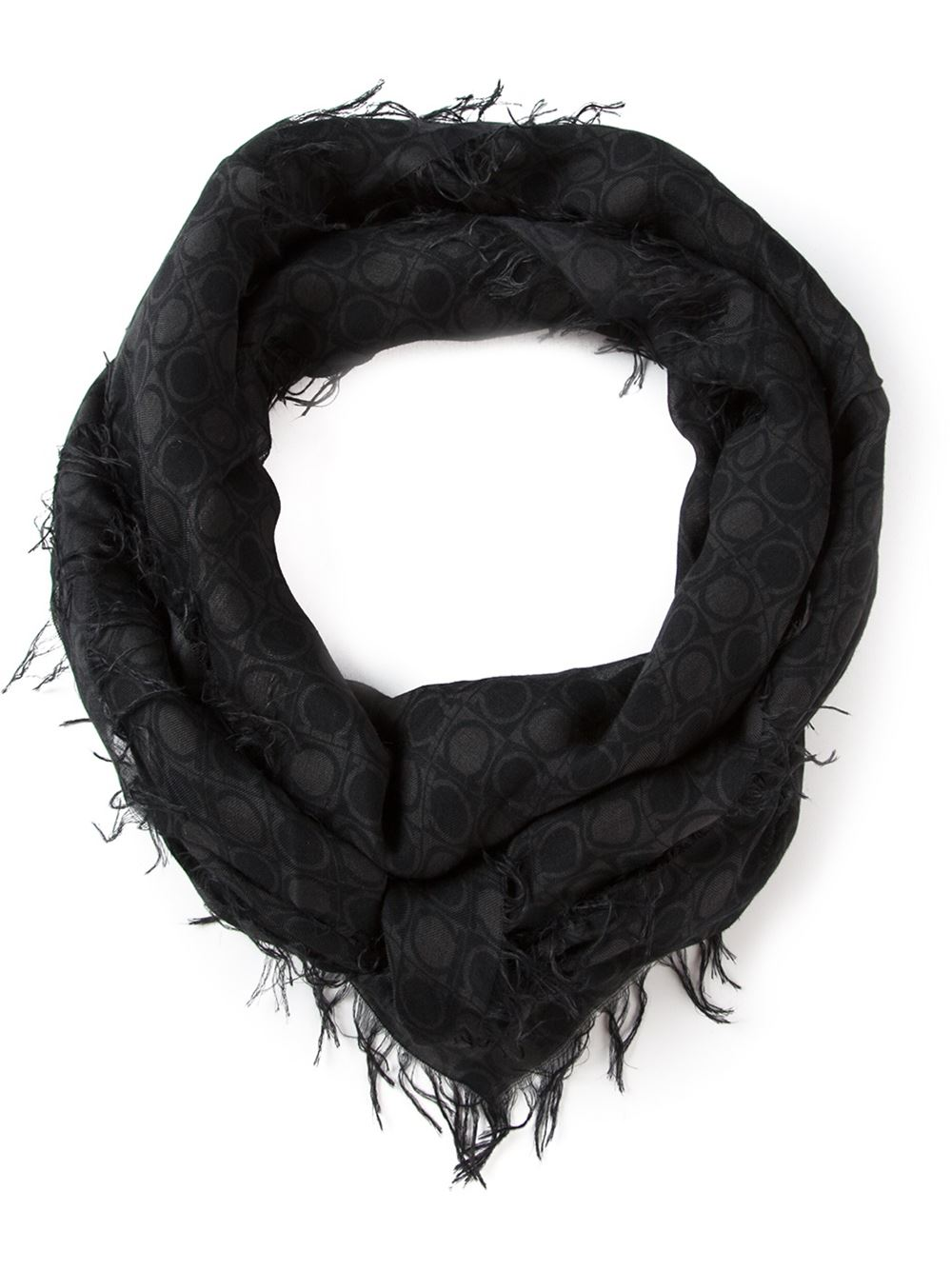 salvatore-ferragamo-gancio-scarf