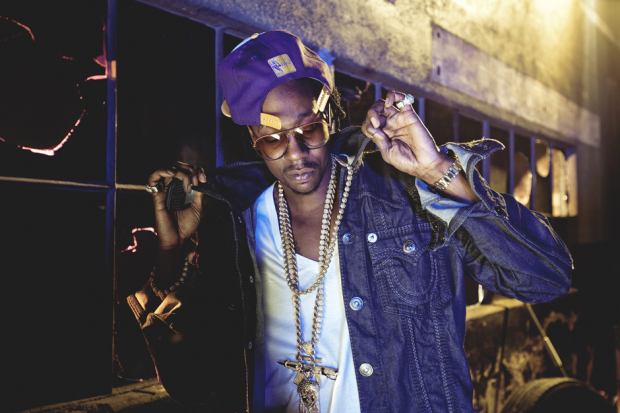 2chainz-true-religion-jacket