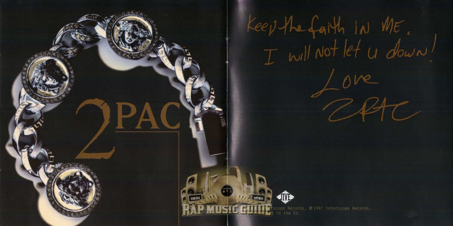 2pac-versace-bracelet