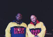 meyhem-lauren-polo-ralph-lauren-snow-beach-jacket