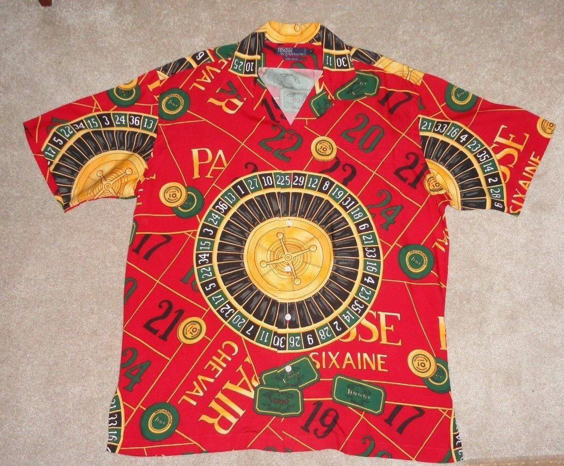 polo-ralph-lauren-casino-roulette-shirt