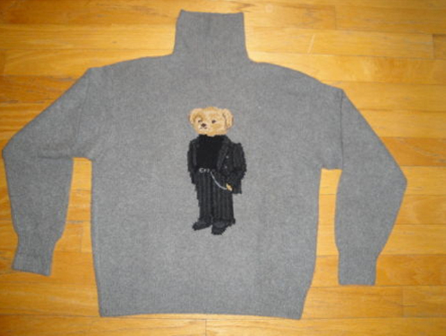 polo-ralph-lauren-downtown-bear-cashmere-sweater
