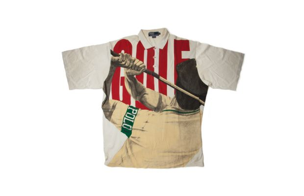 polo-ralph-lauren-golf-polo-shirt