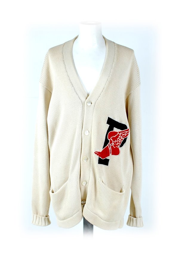 polo-ralph-lauren-p-wing-cardigan-sweater