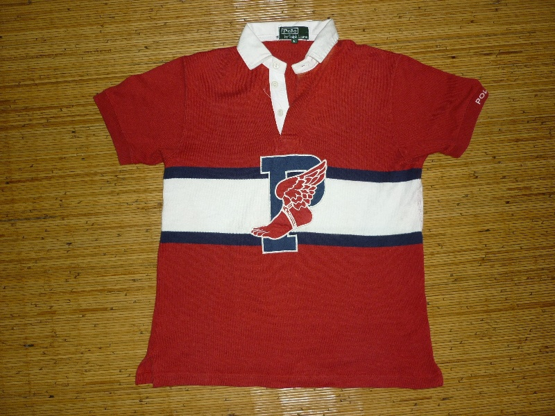 polo-ralph-lauren-p-wing-shirt