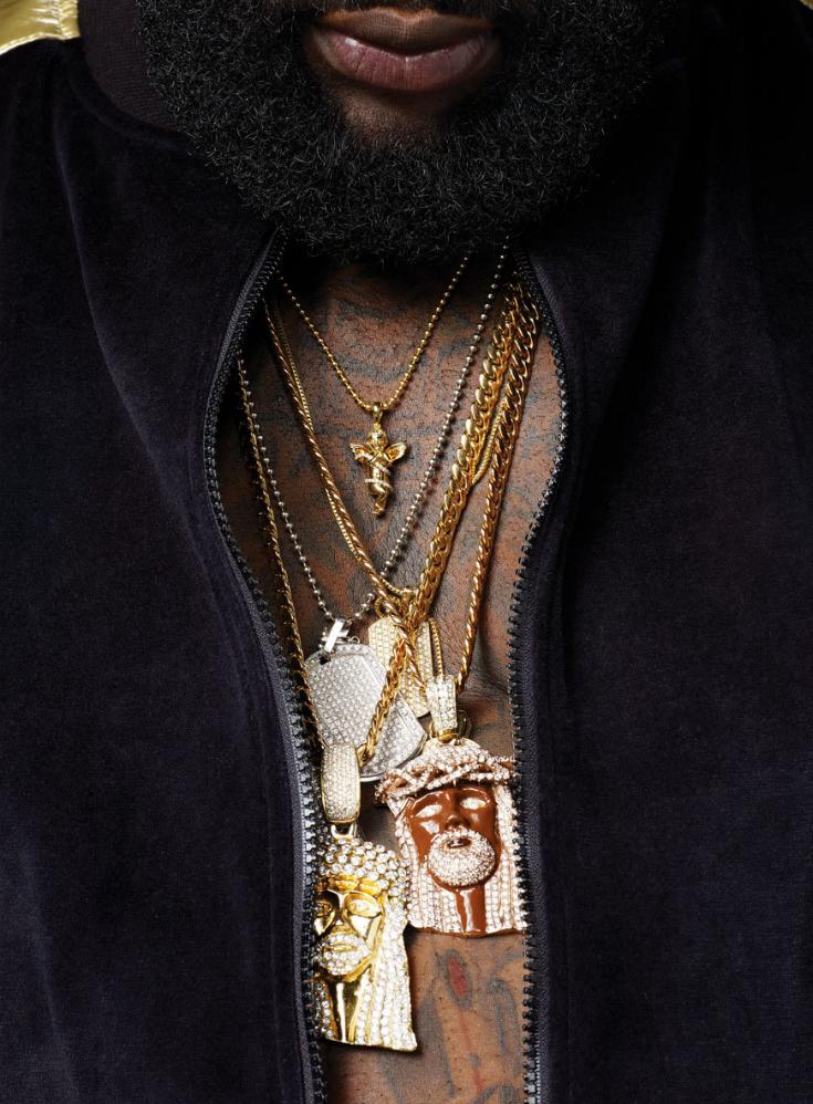 rick-ross-enamel-jesus-piece-kufi
