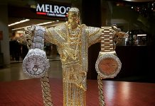 boosie-brazillian-jesus-piece-rolex-iceman-nick-king-johnny
