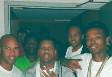 cookie-money-lil-durk-cookie-money-piece-chain-cuban-link-if-and-co