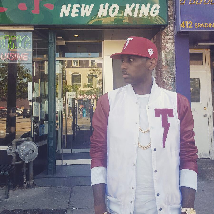 fabolous-toronto-new-ho-king-tackma-hat-varsity-jacket