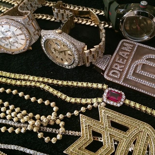 Rick ross jewelry splash splashy splash rick ross jewelry splash aloadofball Gallery