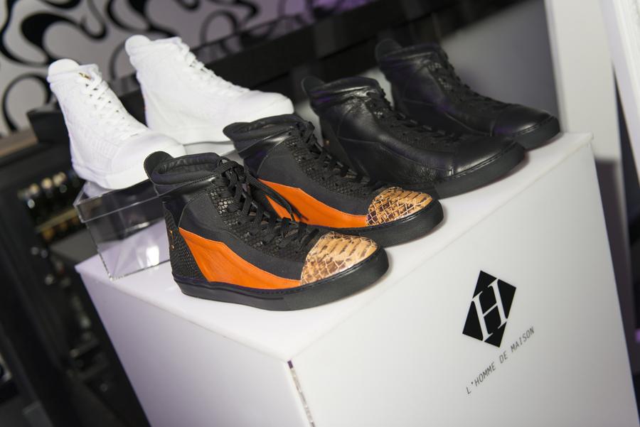 lhomme-de-maison-atum-sneakers