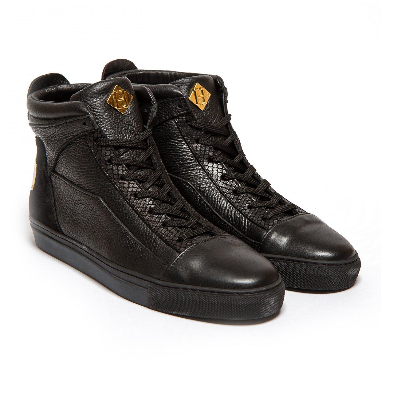 lhomme-de-maison-grande-amun-sneakers