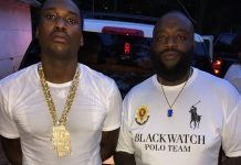 rick-ross-polo-ralph-lauren-blackwatch-polo-team-shirt-meek-mill
