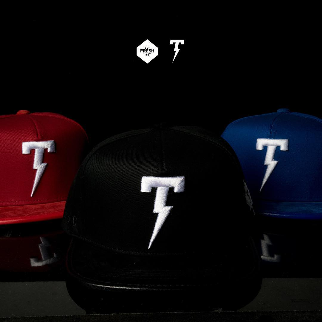 tackma-tristan-thompson-getfreshcompany-hat
