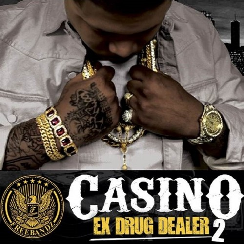 freebandz-casino-ex-drug-dealer-2