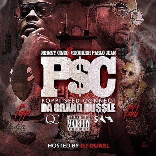 johnny-cinco-hoodrich-pablo-poppi-seed-connect