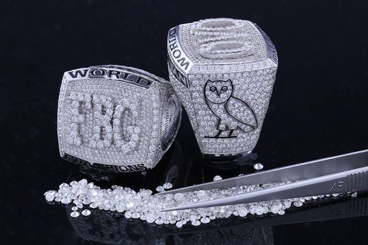 future-drake-fbg-ovo-taliban-gang-diamond-ring-avianne-jewellers-2
