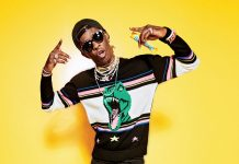 young-thug-saint-laurent-dinosaur-sweater-gq