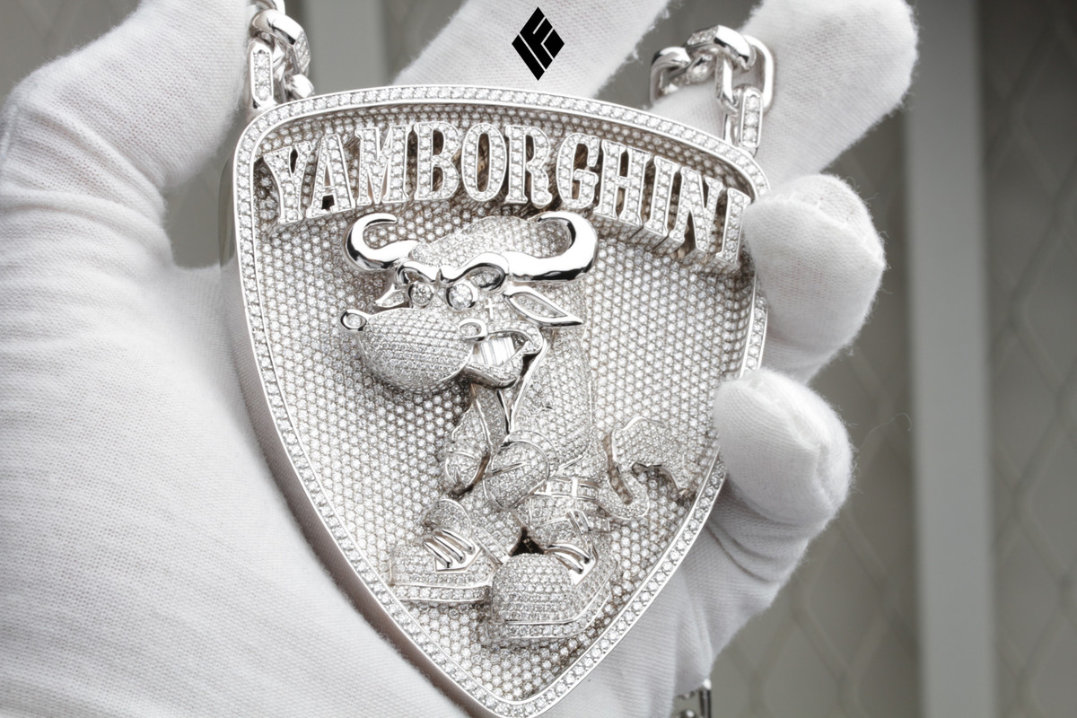 asap-ferg-yamborghini-chain-if-and-co-ben-baller-3