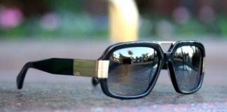 crooks-castles-mosly-tribes-castellano-shades-sunglasses-black-gloss