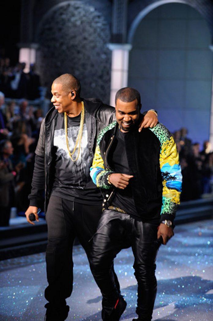 kanye-west-jay-z-versace-h&m-bomber-jacket
