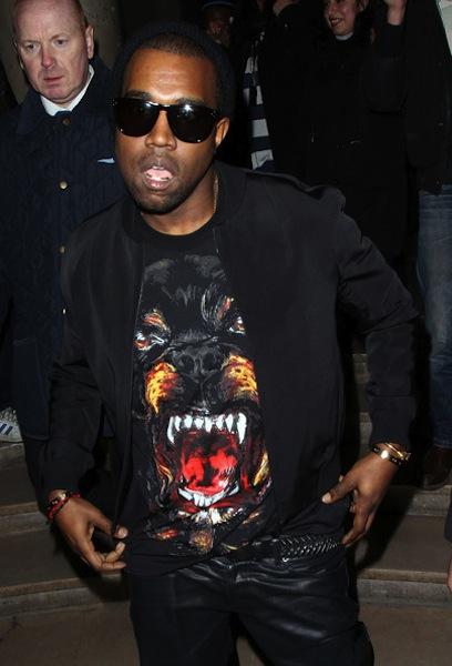 Kanye-West-Givenchy-rottweiler-shirt