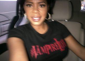 chrissy-vampire-life-shirt