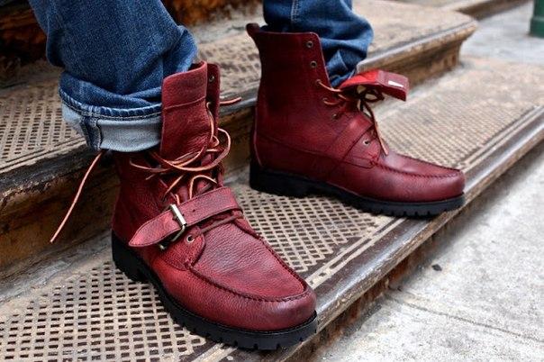 polo-ralph-lauren-ranger-boots-burnt-red-burgundy