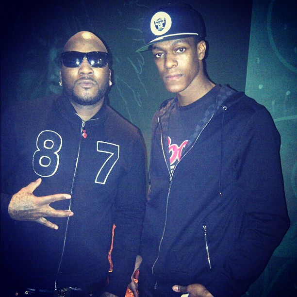 young-jeezy-8732-rondo