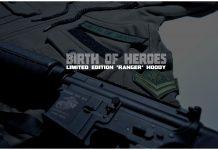 birth-of-heroes-ranger-hoodie-guns