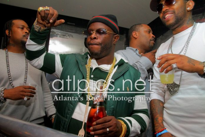 dolla-boy-gucci-beanie-polo-vest-hoodie-iced-out-fork-chain-cap-1