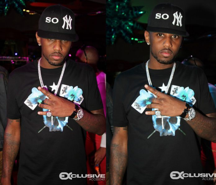 fabolous-so-ny-hat-givenchy-skull-and-cards-shirt-iced-out-cartier-ballon-bleu-watch
