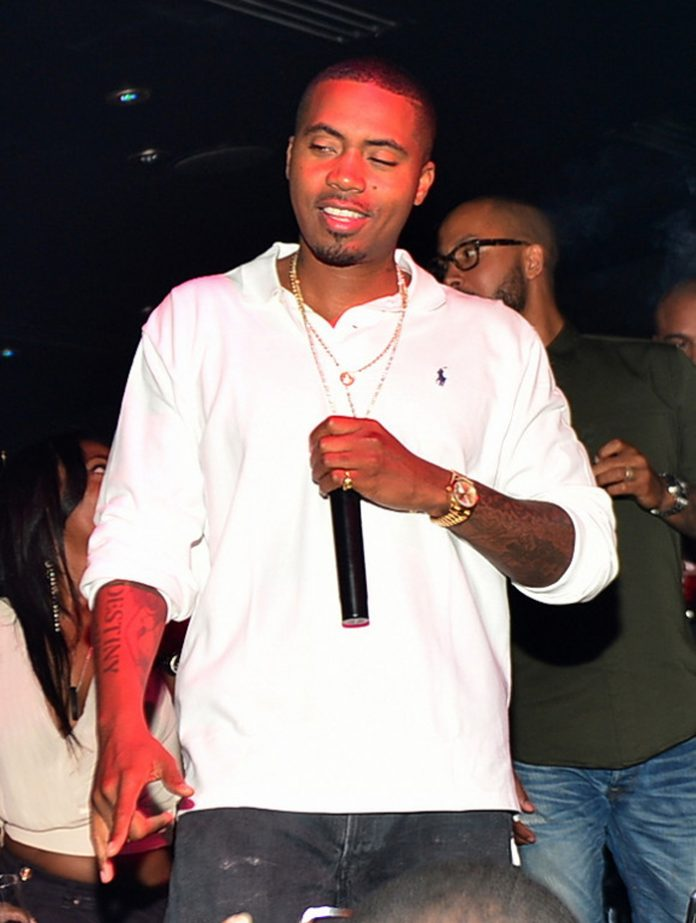 nas-yellow-gold-rolex-day-date-ii