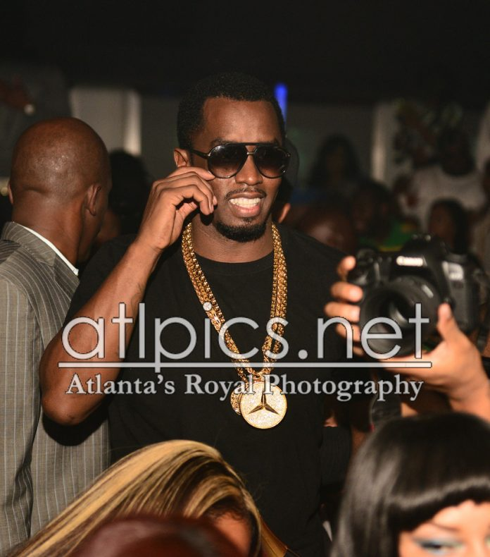 p-diddy-iced-out-mercedes-benz-logo-chain-piece-pendant