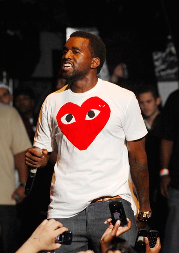 kanye-west-comme-des-garcons-red-heart-shirt-cdg